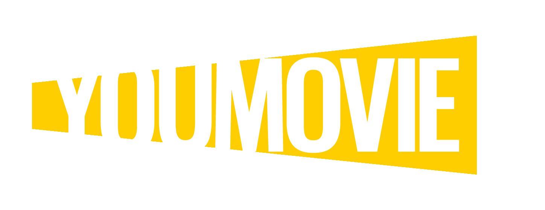 You Movie