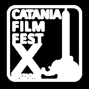 Catania-Film-Fest logo