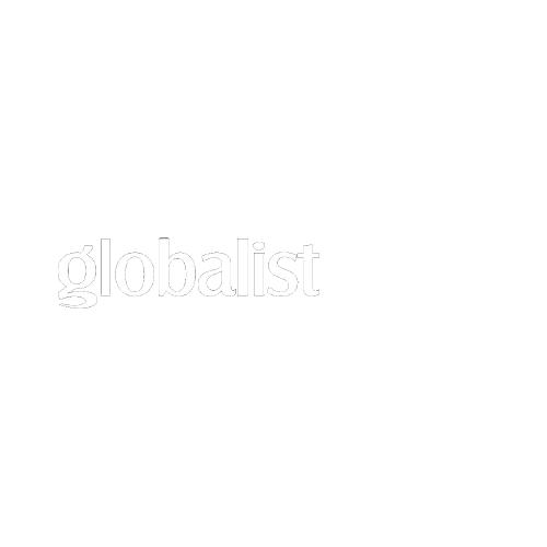 youmovie-logo-white-globalist-syndication