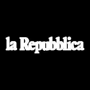 youmovie-logo-white-la-repubblica