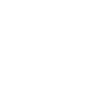 youmovie-logo-white-shmagazine